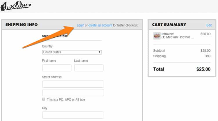 boost-checkout-conversion-rates-06-threadless