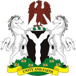 Debating the history and myths of Northern Nigeria domination. By Sanusi Lamido Sanusi