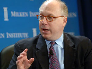 Innovation in America, improving Medicine and the Economy. By Doug Schoen