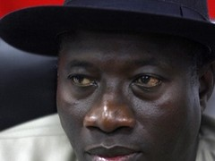2 Bomb Explosions disrupt PDP rally in Nigeria's President home state of Bayelsa