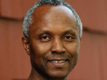 Okey Ndibe's skills will kiss global success in 2014. By Chido Nwangwu