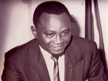 In the light of an icon, my mentor Stanley Macebuh (1942-2010). By Chido Nwangwu