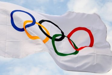 South Africa makes push for 2018 Olympics
