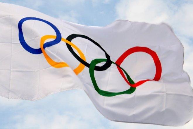 OlympicsFlag1.jpg