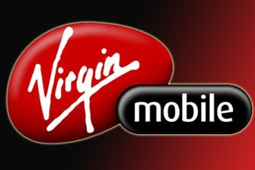 BREAST-FLASHING Virgin Mobile advert banned in South Africa.