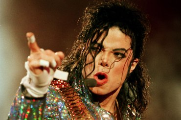 "Michael Jackson's ""Immortal"" album coming November 21"