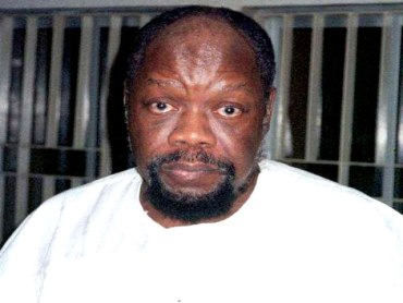 USAfrica: Ojukwu's burial, ironically, became a symbol of Nigerian unity. By Chibo Onyeji