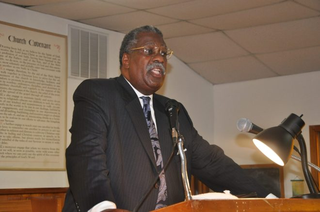 Nick-Clayton-senior-pastor-st-paul-baptist-Houston-pix-by-Chido-Nwangwu_USAfrica-DSC_0485.jpg
