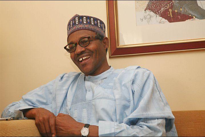 USAfrica:  Buhari's First Year key milestones on accountability, security….  By Garba Shehu