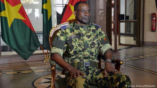 Diendere-BurkinaFaso-coup-plotter-Sankara-assassin.jpg