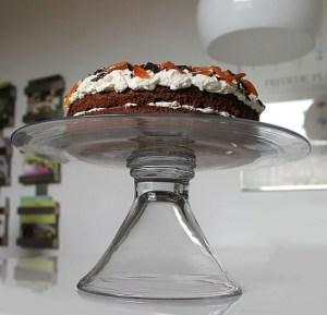 ケーキクーラー