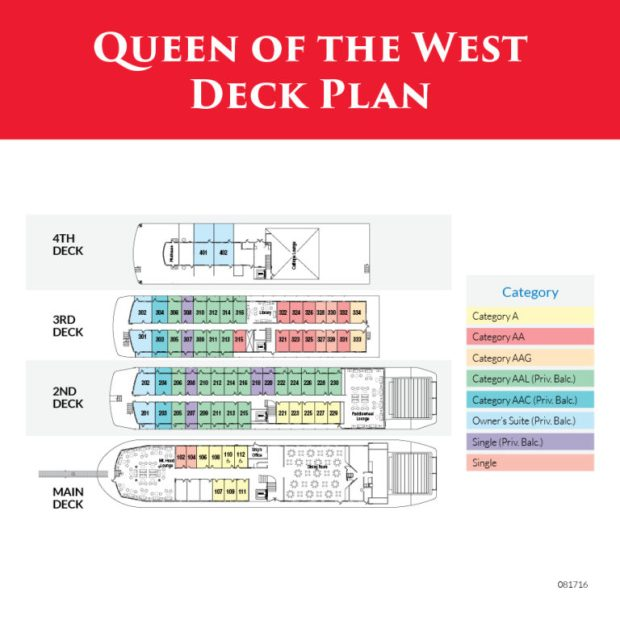 ACL_QoW_Deck_Plans_081716