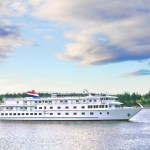 USA River Cruises: Proud Partner With American Cruise Lines