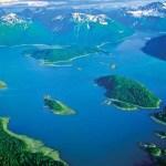 Southeast Alaska Cruise