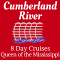 Cumberland River ACL Featured Image