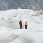 Alaska Unleashed