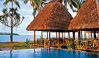 Extend your stay in Fiji