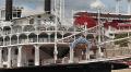 Upper Mississippi cruise image
