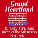Grand Heartland Cruise