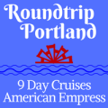 AQ Featured Image Roundtrip PDX 9D (1)
