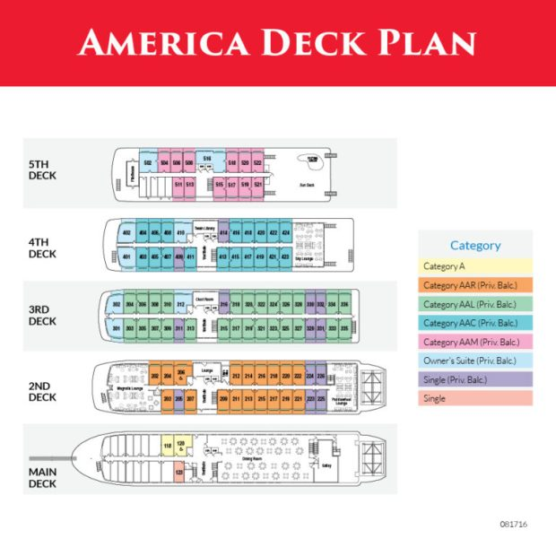 ACL_America_Deck_Plans_081716