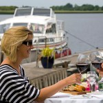 Ireland Boutique Barge Cruise