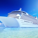 What to Pack for the Cruise of Your Dreams