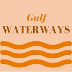 Gulf Waterways: Louisiane Cruises on the Intracoastal Waterway