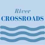 River Crossroads: Louisiane Cruises the Ohio & Mississippi