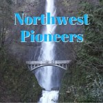 Northwest Pioneers: 10-night Columbia River Cruise