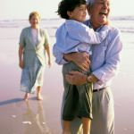 Tips for Cruising with the Grandkids!