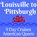 AQ Featured Image Louisville to Pittsburgh 9D