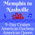 AQ Featured Image Memphis-Nashville 9D (2)