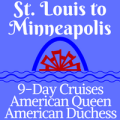 AQ Featured Image St. Louis-Minneapolis 9D