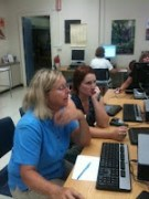 rsd6 pd pix Whos Developing Whom? Success with Do It Yourself Professional Development