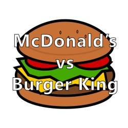 Small Crop Of Burger King Slogan