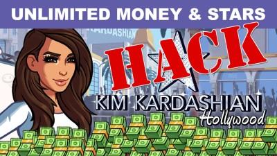 Kim Kardashian: Hollywood Unlimited Money & Stars Hack Instructions | HubPages