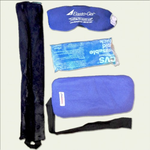 Medium Crop Of Best Ice Packs