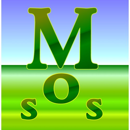 Medium Crop Of How To Kill Moss