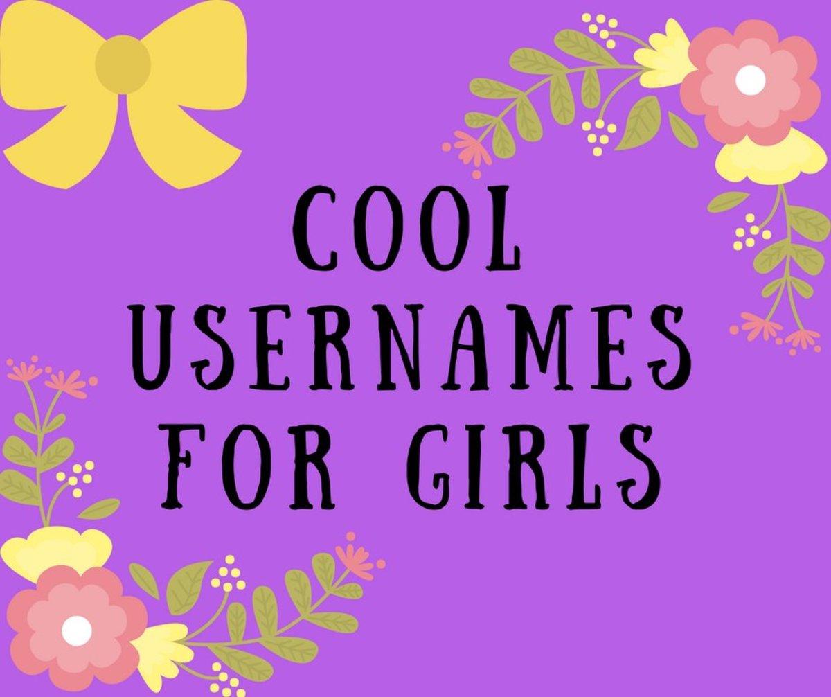 Distinctive Girls Turbofuture Lone Wolf Names Wolf Names Games Usernames bark post Cool Wolf Names