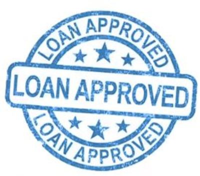 Federal Government Loans and Grants | HubPages