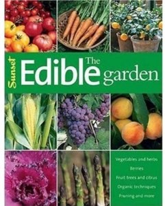 How to Create Edible Landscaping