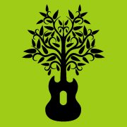 The September Rock the Green Music Festival Will Promote Sustainable Living - Image from Facebook.com