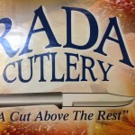 Rada Cutlery at US Mart Venice FL