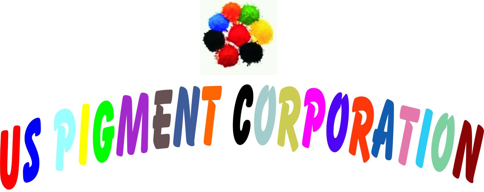 Webpage Logo 5