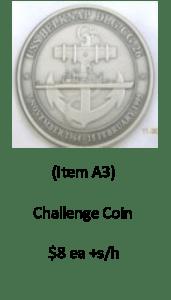 ChallengeCoin