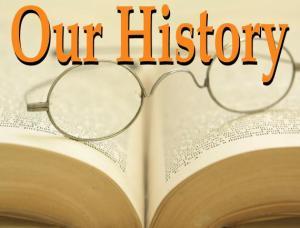 DLG/CG 26 Abridged History