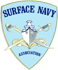 Surface Navy Associaiton