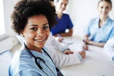 Student Loan Forgiveness for Nurses – feature