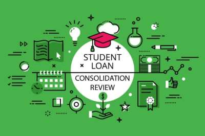 How Do I Consolidate My Student Loans? | US Student Loan Center